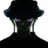 alex-064's avatar