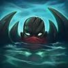 Alex-Aftershock's avatar