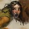 Alex-An's avatar
