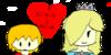 Alex-and-Rosalina's avatar