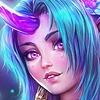 Alex-Asakura's avatar