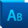 alex-balrog's avatar
