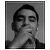 Alex-Barrera's avatar