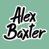 Alex-Baxter's avatar