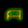 Alex-blake-eleven's avatar