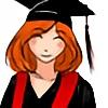 Alex-Bozek's avatar