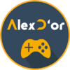 Alex-d-or's avatar