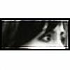 Alex-d's avatar