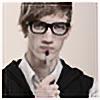 alex-dassen's avatar