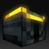 alex-dlc's avatar