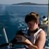 Alex-Eckl's avatar