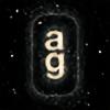 Alex-Golden's avatar