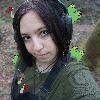 Alex-In-GoblinsLand's avatar