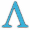 aLeX-Jara's avatar