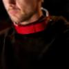 Alex-JD-Black's avatar