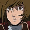 AlEX-K0lDEN's avatar
