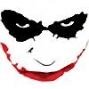 Alex-Kanakaris's avatar