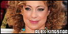 Alex-Kingston-Love's avatar