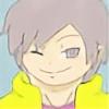 alex-magee-gameplay's avatar