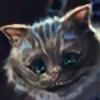 Alex-Mars's avatar