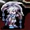 alex-milanor's avatar