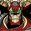 Alex-Mort's avatar