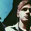 alex-odnoralov's avatar