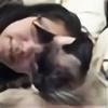 alex-olmeda's avatar