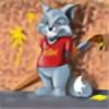 alex-r1's avatar