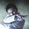Alex-Redfield's avatar