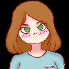 Alex-RHN56's avatar