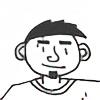 Alex-S78's avatar