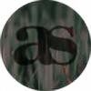 Alex-Sadowska's avatar