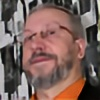 alex-safonov's avatar