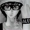Alex-Sx's avatar