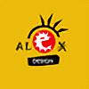 alex-tanya's avatar