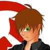 Alex-Teine's avatar