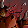 Alex-the-Irregular's avatar