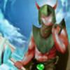 Alex-the-Retrogamer's avatar