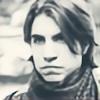 alex-torres's avatar