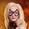 Alex-Willow's avatar