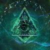 alex-xs's avatar