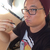 Alex-Yi74's avatar