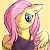 Alex00Ander's avatar