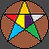 Alex010's avatar