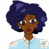 alex03240510's avatar