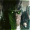 Alex05's avatar