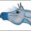 alex064's avatar