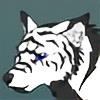 alex11826's avatar