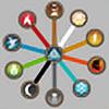 alex12357's avatar